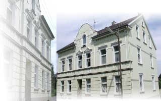 wohnhaus2image